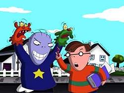 The Cramp Twins 01.jpg
