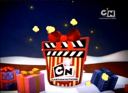 Cartoon Network Mozi 2009.png
