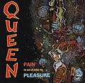 Queen - pain is so close to pleasure.jpg