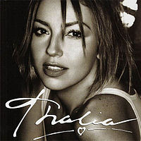 Thalía(English).jpg