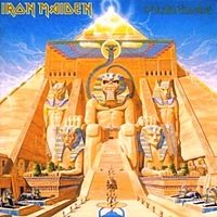 Iron Maiden – Powerslave (album cover).jpg