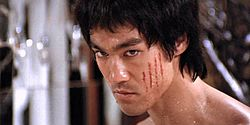 Bruce Lee - Enter the Dragon.jpg