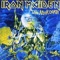 Iron Maiden – Live After Death (album cover).jpg