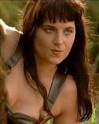 Anna from new zealand masturbates - 5 10
