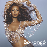 Beyoncé Knowles - Dangerously in Love (cover).png
