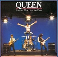 Queen - another one bites the dust.jpg