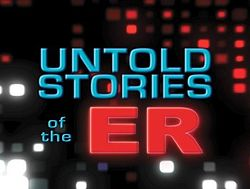 wiki Untold Stories of the E.R.