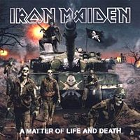 Iron Maiden – A Matter of Life and Death (album cover).jpg