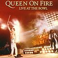 Queen - live at the bowl.jpg