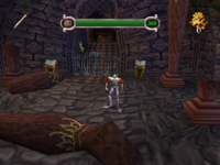 Medievil 2 Psx Eboot