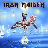 Iron Maiden – Seventh Son of a Seventh Son (album cover).jpg