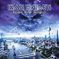 Iron Maiden – Brave New World (album cover).jpg