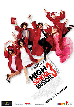 High School Musical 3 poszter.jpg
