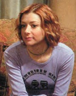 Willow Rosenberg.jpeg