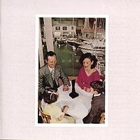 Led Zeppelin – Presence (album cover).jpg