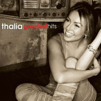 Thalía-GreatestHits.jpg