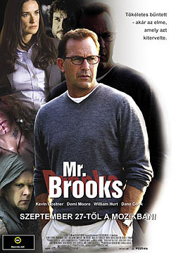 Mr. Brooks.jpg