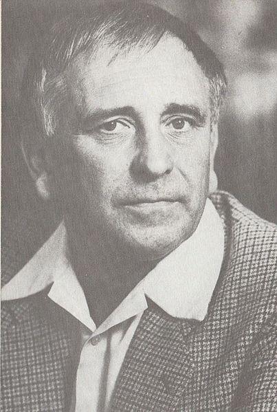 Fájl:Baranyi Ferenc 1987.jpg