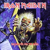 Iron Maiden – No Prayer for the Dying (album cover).jpg