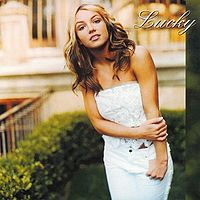 Britney Spears - Lucky.jpg