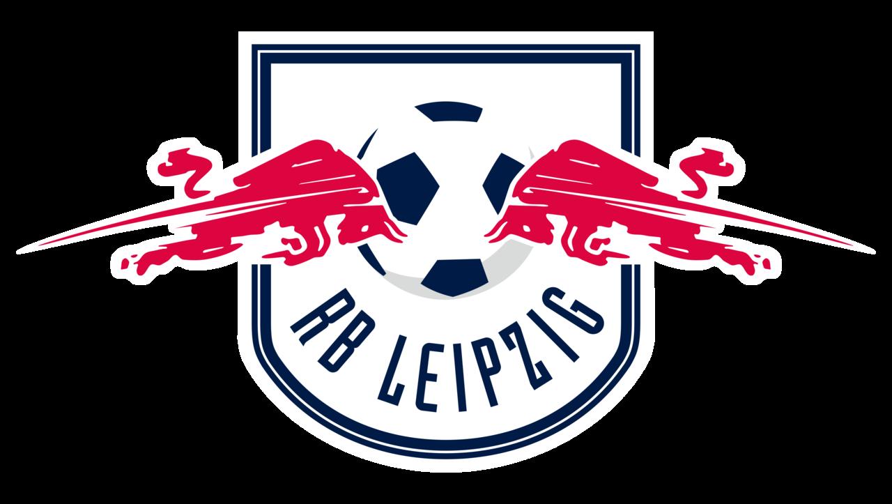 RB Leipzig.png