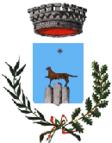 Terranova da sibari wikip dia for Comune di terranova da sibari