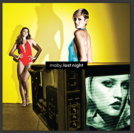 MOBY COVER FRONT LN.jpg