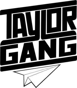 Taylor Gang Records.jpg