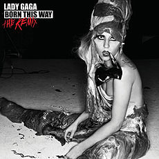 Born This Way – The Remix.jpg