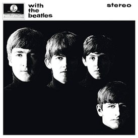 With The Beatles.jpg
