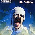 Scorpions-Blackout-Frontal.jpg