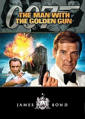 The Man with the Golden Gun.jpg