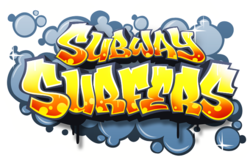 Subway Surfers.png