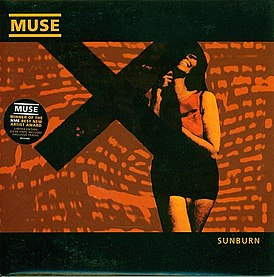 Muse Sunburn.jpg