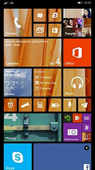 Windows Phone 8.1.jpg