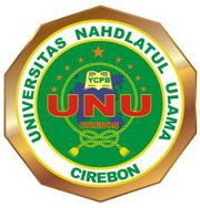 Universitas Nahdlatul Ulama Cirebon - Wikipedia bahasa ...