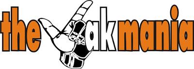 Logo Jakmania