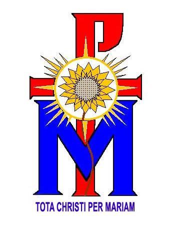 sma katolik santa maria malang   wikipedia bahasa