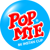 POP MIE.png