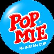 Contoh Marketing Contoh Iklan Makanan Product Pop Mie