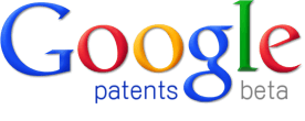 Logo Google Patents