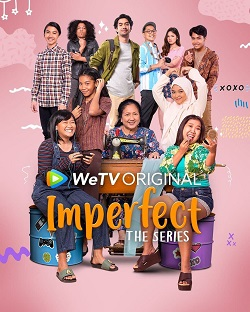 Poster Imperfect The Series.jpg