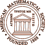 American Mathematical Society.png