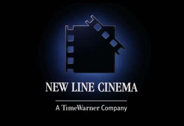 new line cinema wikipedia bahasa indonesia ensiklopedia