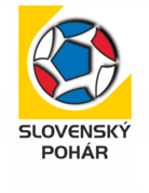 Slovak cup.png