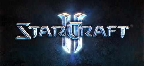 Starcraft Ii Wikipedia Bahasa Indonesia Ensiklopedia Bebas