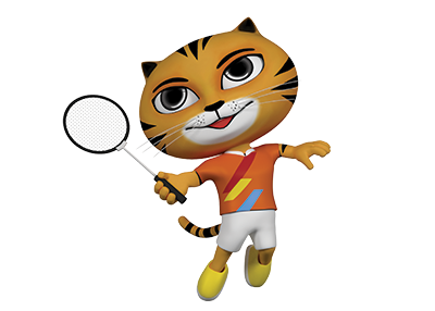 Image Result For Badminton Sea Games