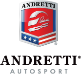 Andretti Autosport.png