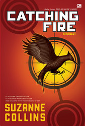 Catching fire.JPG