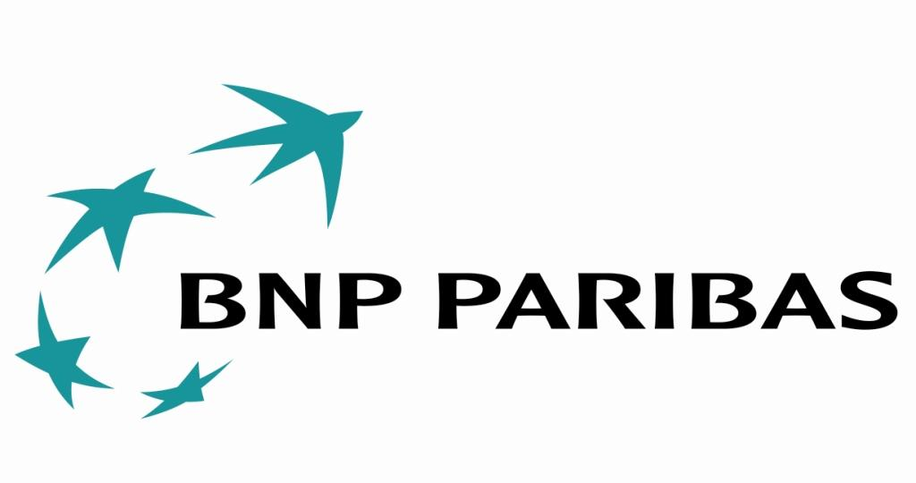 Bank BNP Paribas Indonesia - Wikipedia bahasa Indonesia.